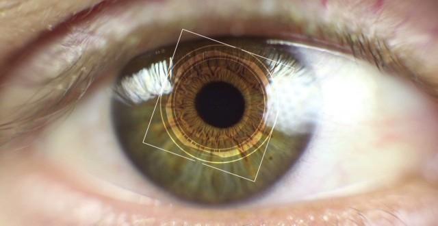 nsa_advanced_facial_recognition_technology.jpg