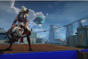 sunset_overdrive_female_assassins_unity_insomniac_games_ubisoft.jpg
