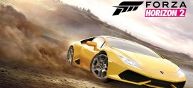 First 100 Forza Horizon 2 cars revealed