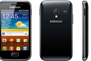 samsung_galaxy_four_new_affordable_smartphones.jpg