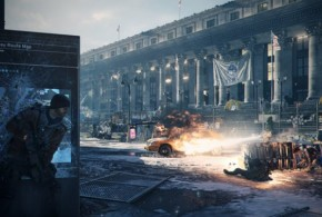 the_division_details_ubisoft_e3_demo.jpg
