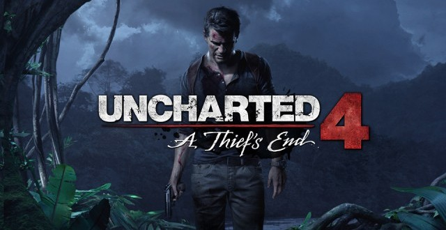 uncharted_4_a_thiefs_end_final_entry_series_naughty_dog.jpg