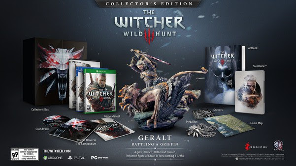 the_witcher_3_sword_of_destiny_trailer_release_date_box_art.jpg