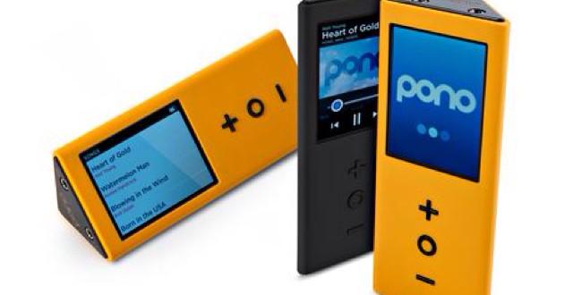 pono_music_pono_player_neil_young.jpg