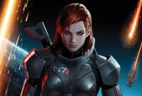 mass_effect_4_amazon_uk_pre_order_price_release_date_bioware.jpg