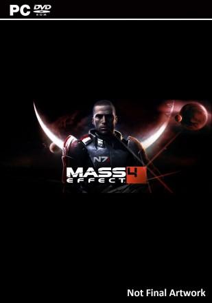 mass_effect_4_amazon_uk_pre_order_price_release_date_bioware.jpg