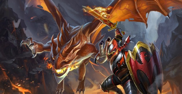 latest dota 2 patch adds new compendium rewards load the game