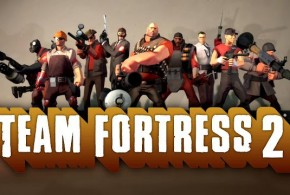 team_fortress_2_love_and_war_update_live.jpg