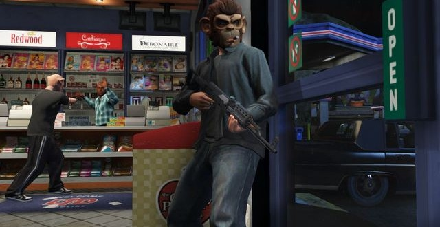 gta_online_heist_missions_details_new_dlc_independence_day_pack_leaked.jpg