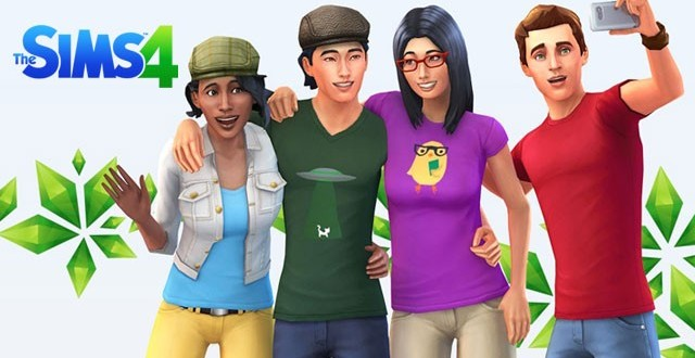 sims_4_release_date_pc_price_maxis_electronic_arts_features.jpg