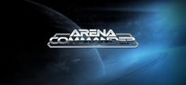 Star Citizen finally gets the Arena Commander module