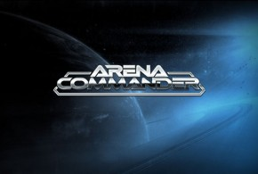 arena_commander_module_star_citizen_chris_roberts_cloud_imperium_games.jpg