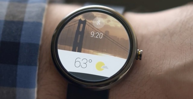 google_android_wear_i/o_2014_wearable_devices.jpg