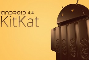 android_4.4.3_kitkat_available_nexus_10_google.jpg