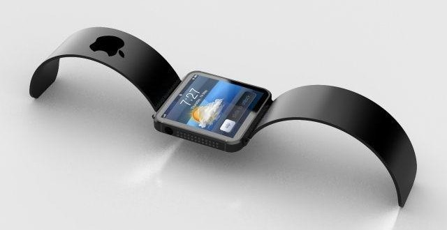 Apple-iwatch-launch-october.jpg