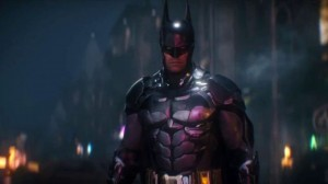 Batman: Arkham Knight Release Date Delayed Again - GameSpot