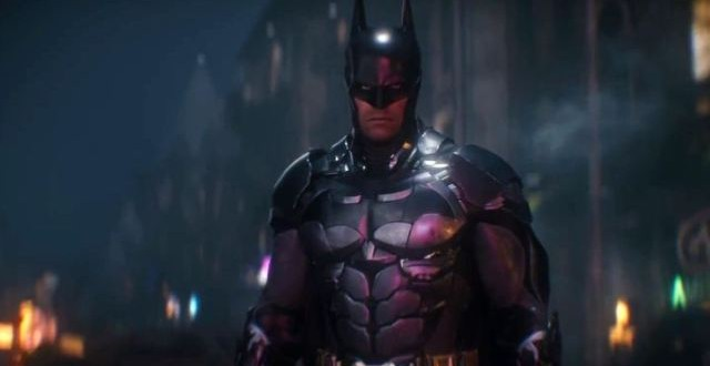 batman_arkham_knight_delayed_2015.jpg