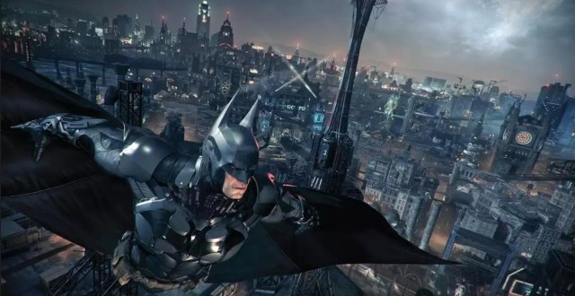 Batman_Arkham_Knight_release_date_xbox_one_february_rocksteady_studios.jpg