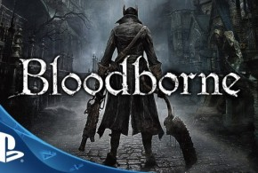 e3_2014_bloodborne_from_software_project_beast_sony_ps4_exclusive.jpg