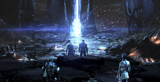 e3_2014_next_mass_effect_details_bioware.jpg