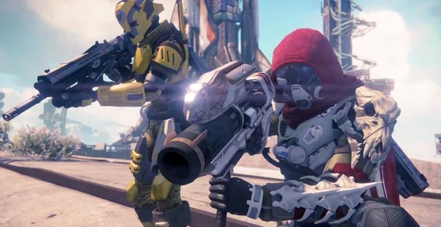 destiny_details_ps4_revealed_bungie_developer.jpg