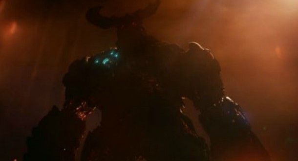 doom_teaser_trailer_quakecon_2014_e3_2014_id_software_bethesda.jpg