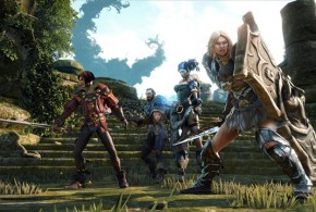 fable_legends_four_player_co_op_beta_this_fall_lionhead_studios.jpg