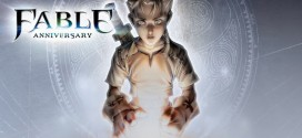 Fable Anniversary coming to PC this September