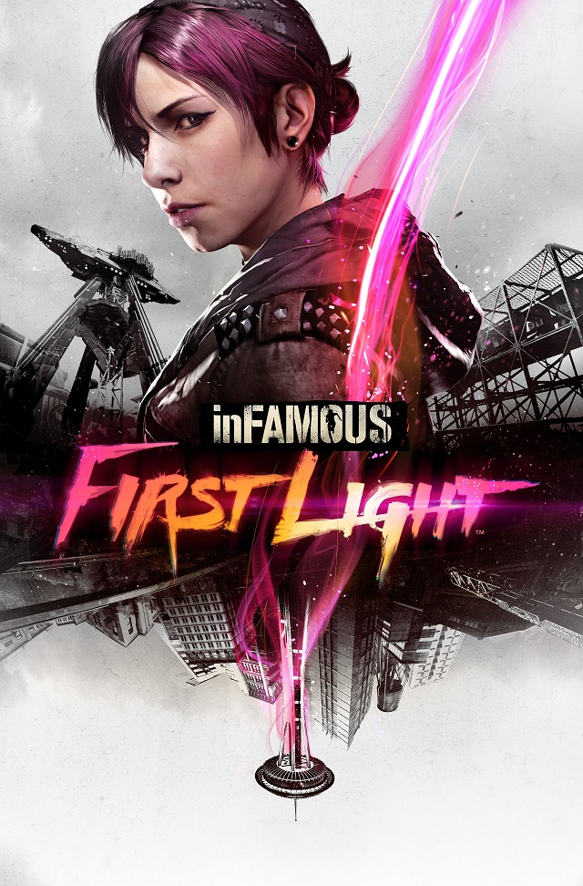 infamous_second_son_first_light_dlc_details_artwork_fetch.jpg