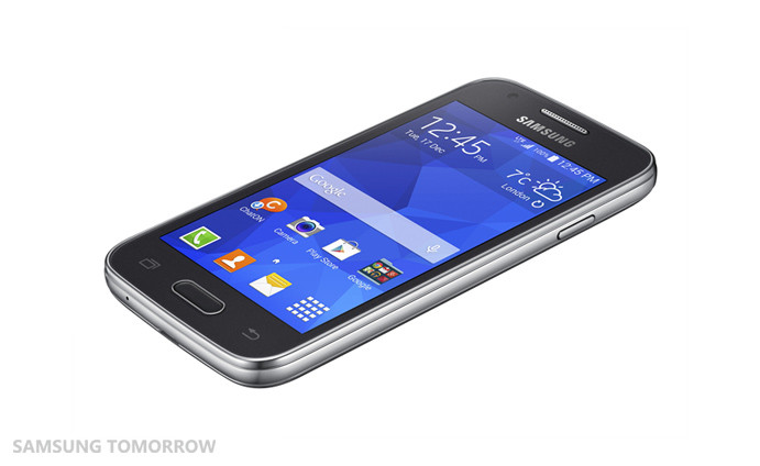 Samsung_Galaxy_Ace_4_new_android_smartphone.jpg