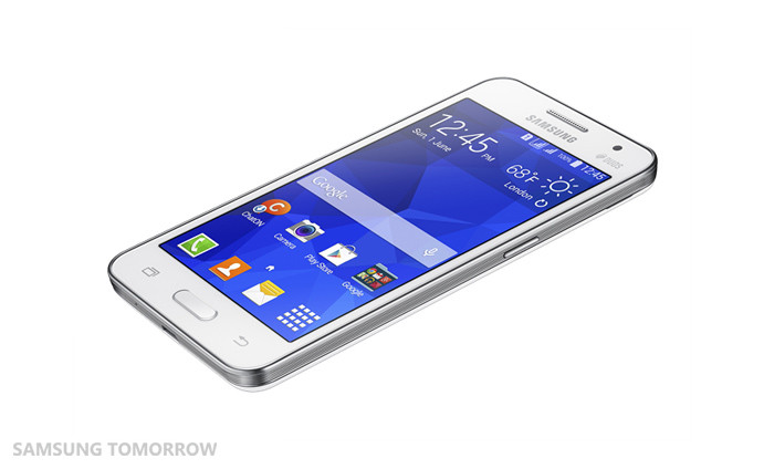 Samsung_Galaxy_Core_2_new_android_smartphone.jpg