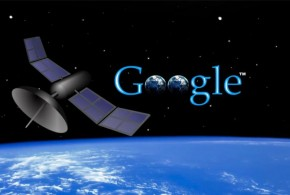 google_1billion_internet_access_satellite_program.jpg