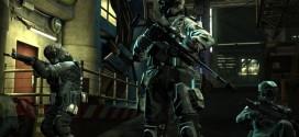 blacklight_retribution_launches_tomorrow_PS4_Zombie_studios.jpg