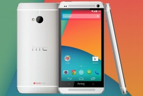 android_4.4.4_htc_one_m8_m7_rollout_android_4.4.3_android_l.jpg