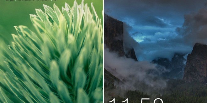 HTC-Sense-6-UI-left-vs-Sense-5.5-UI-right