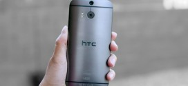HTC expected to reveal the One M8 for Windows in August