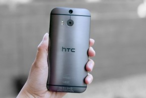 HTC_One_M8_Sprint_Update