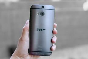 HTC_One_M8_Sprint_Update