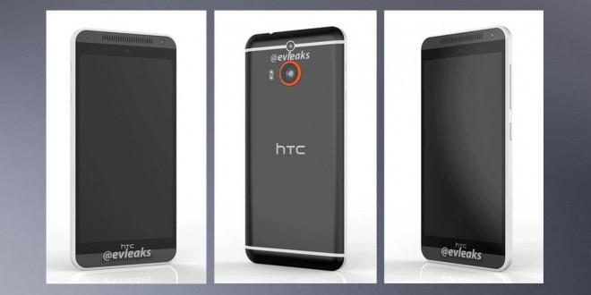 HTC_One_M9_Prime