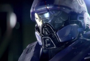halo_5_guardians_beta_december_trailer_release_date_343_studios_xbox_one.jpg