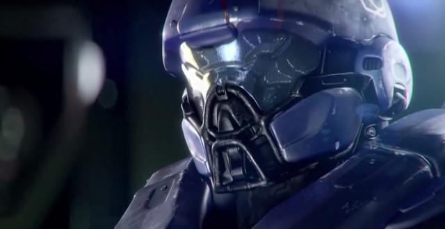 halo_5_guardians_beta_december_trailer_release_date_343_studios_xbox_one.jpg