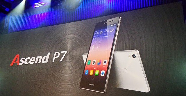 Huawei-Ascend-P7-1-million-units-just-one-month-sales.jpg