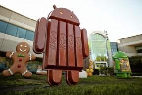 Android_4.4.3_KitKat_update_rollout_Nexus5_Nexus7_Tmobile.jpg