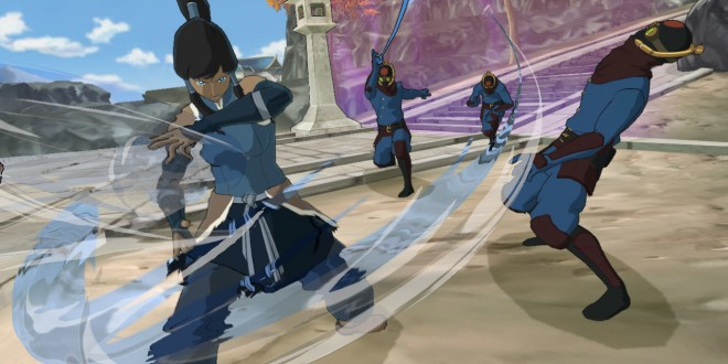Legend-of-Korra-Bayonetta