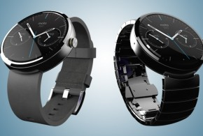 Moto360_Android_Wearable