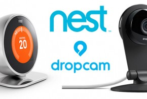 google_nest_acquire_dropcam.jpg