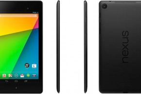 Nexus-7-google-all-access-google-play-offer-promotion.jpg