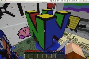 Nintendo_Minecraft