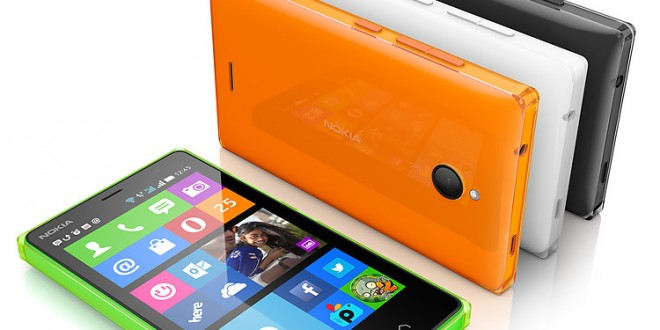 Nokia-X2-Announced