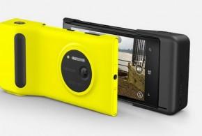 Nokia_McLaren_Kinect_Microsoft